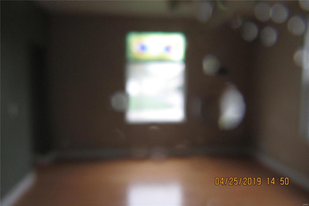 https://bt-photos.global.ssl.fastly.net/midamerica/1280_boomver_1_19036063-2.jpg