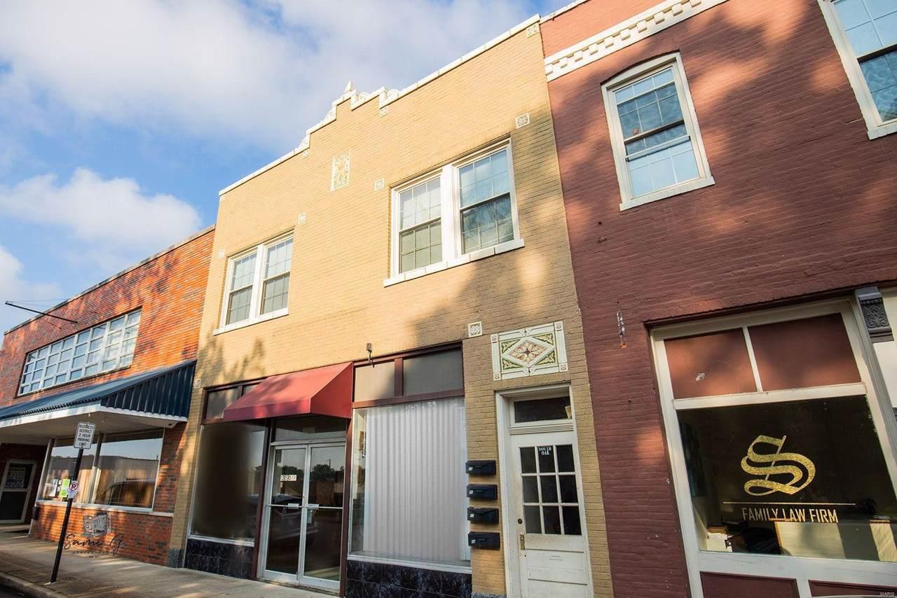 5 Oak Street - Photo 1