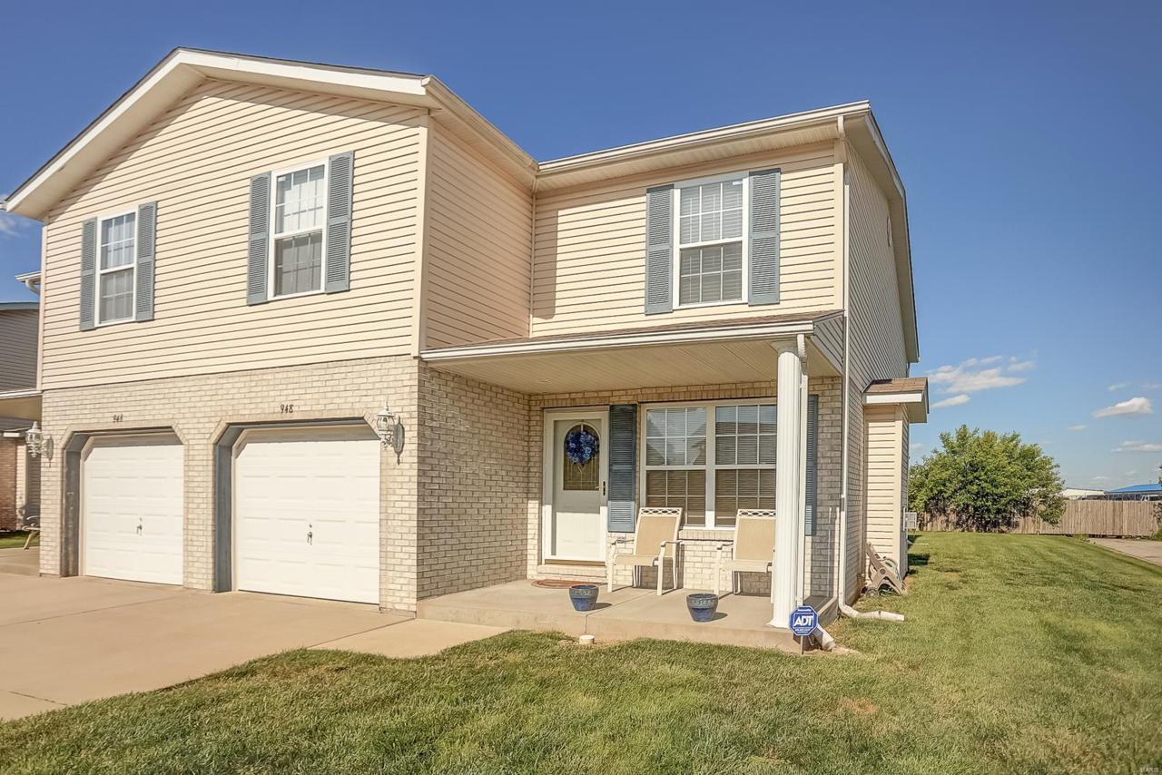 948 Cool Valley Drive - Photo 1