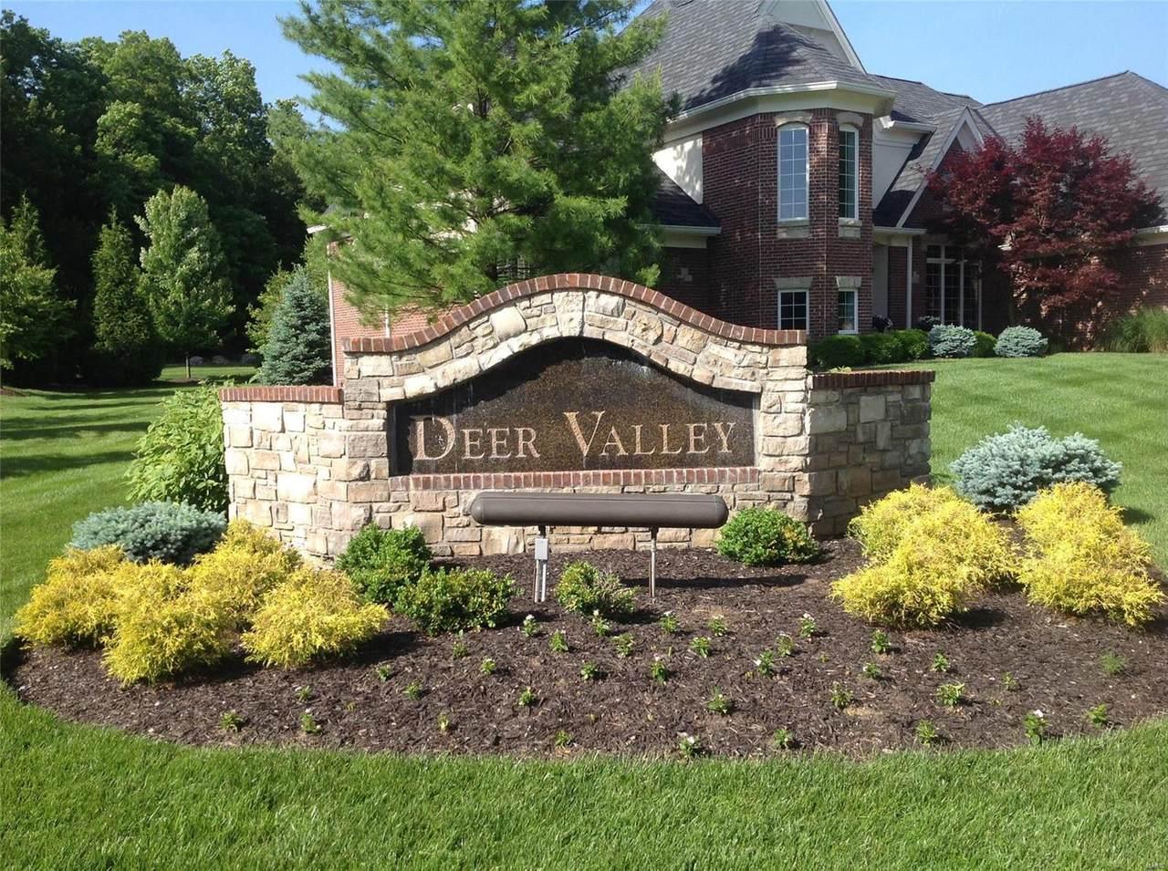 586 Deer Valley (Lot #2) Court - Photo 1