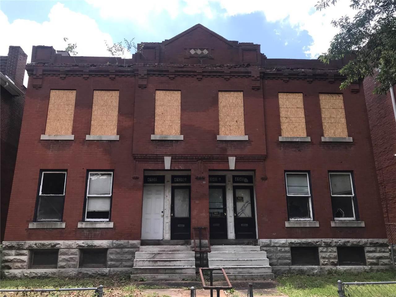 4138 Saint Louis Avenue - Photo 1
