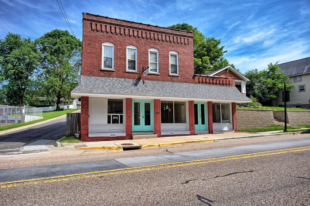 184 South Main Street - Photo 1