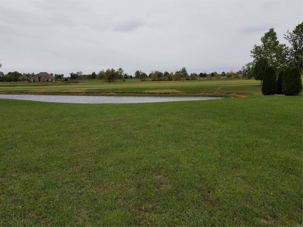0 Spring Valley Dr - Photo 1