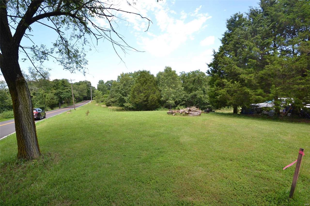 1166 Hillsboro Road - Photo 1