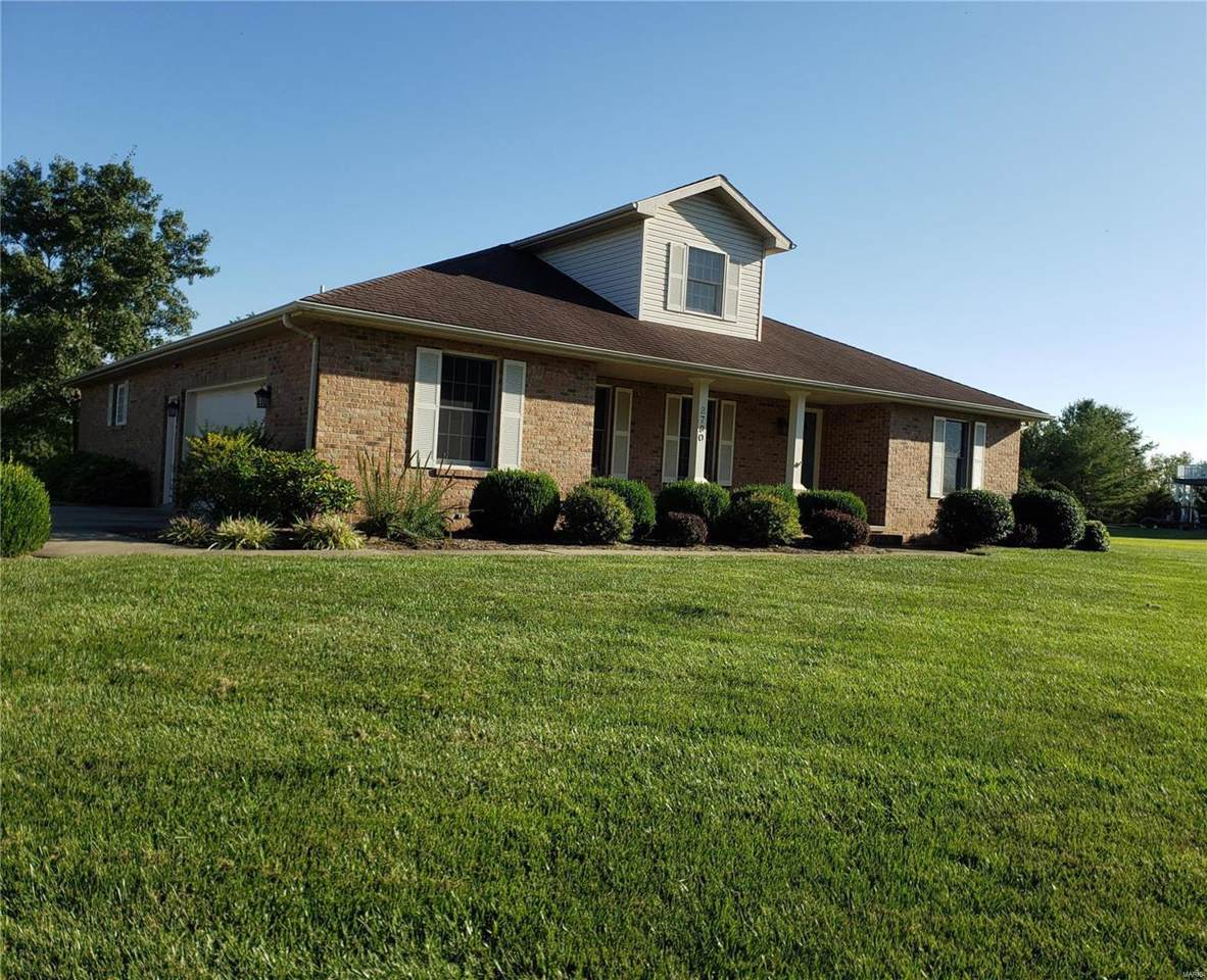 2790 Governors Drive - Photo 1