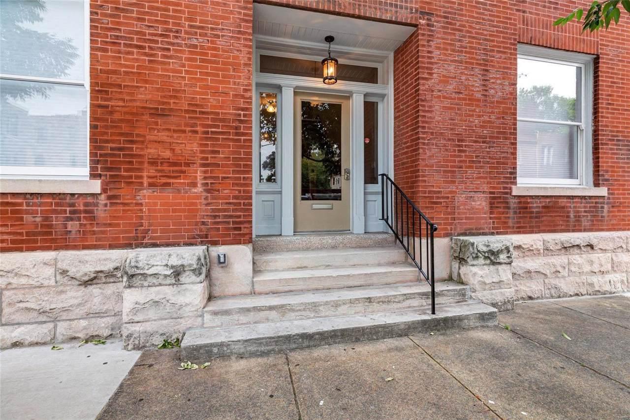346 Boyle Avenue - Photo 1