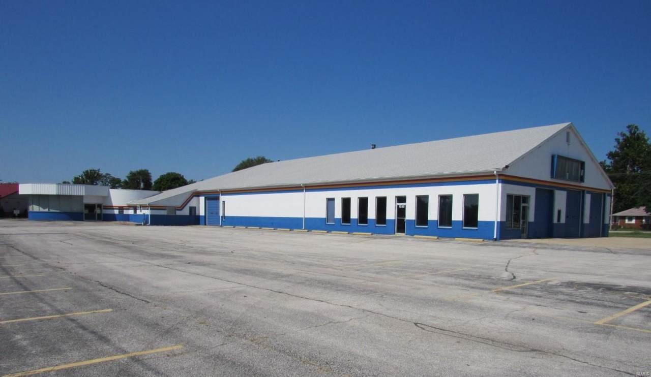 1533 Edwardsville Road - Photo 1