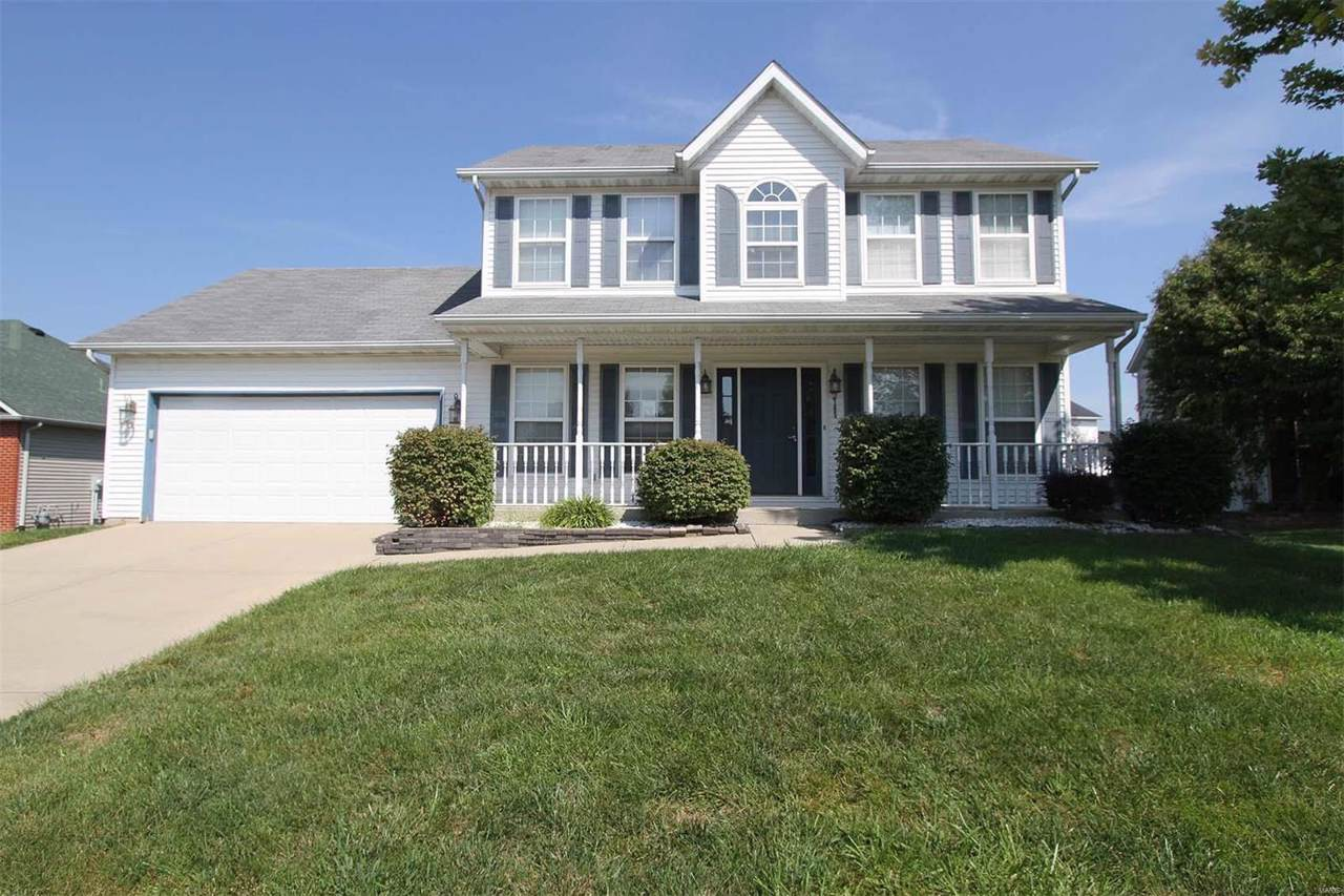 2705 Pipers Ct - Photo 1