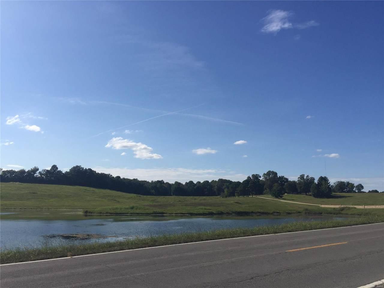 33 Spring Valley Lake Estates - Photo 1