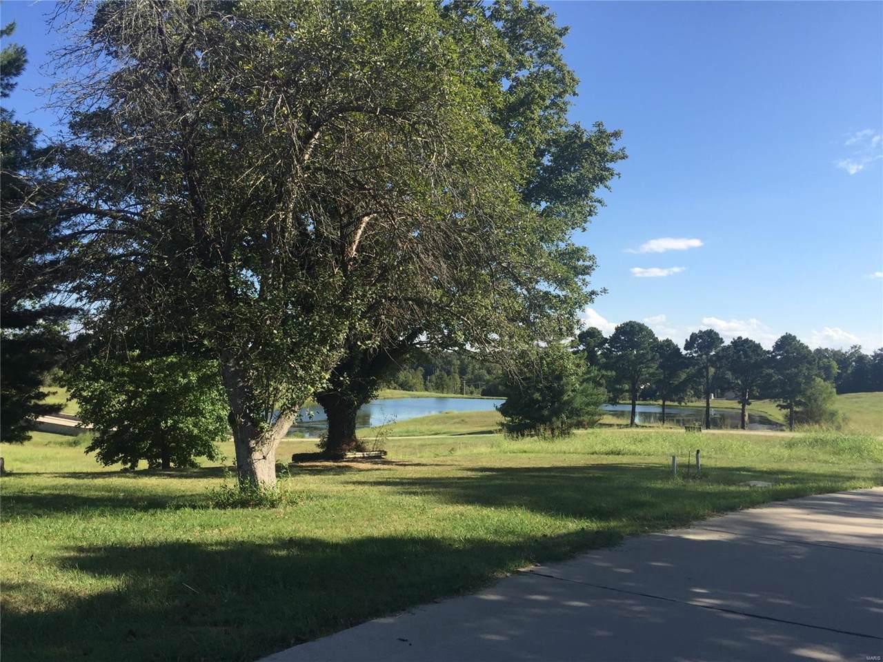 16 Spring Valley Lake Estates - Photo 1