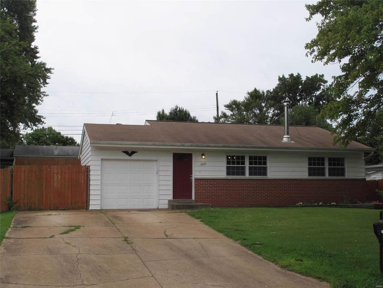 11046 Wilwood Drive - Photo 1
