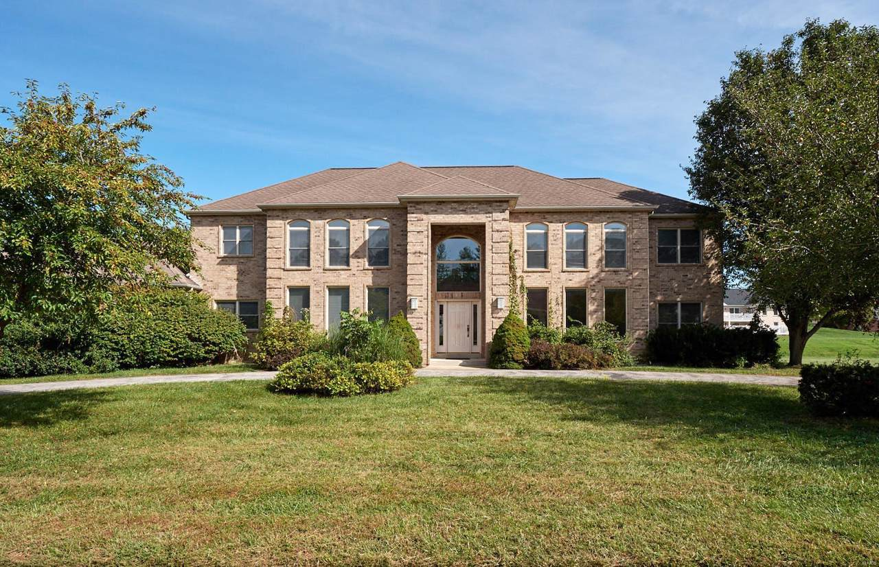 17863 Argonne Estates Drive - Photo 1