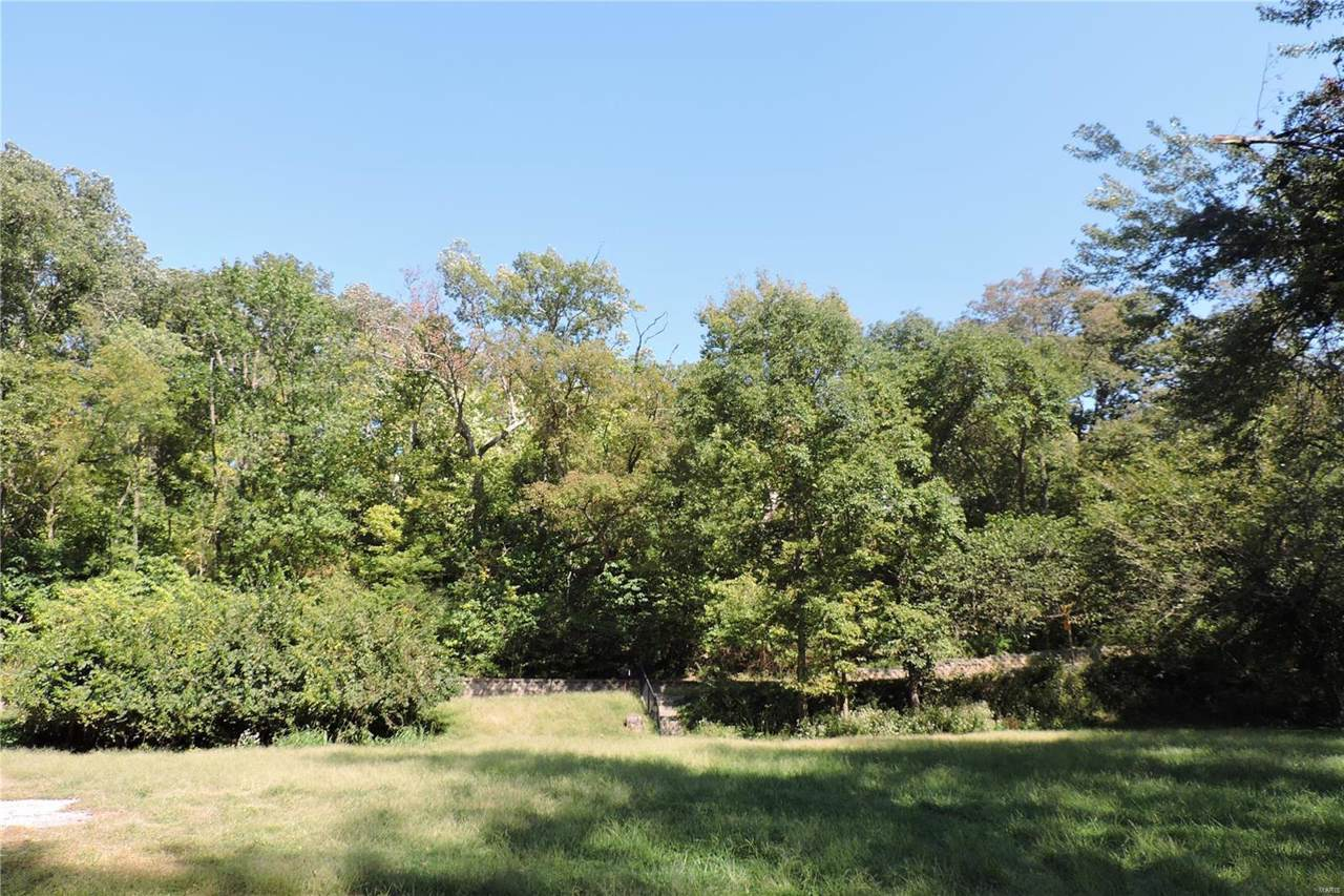 12918 Weber Hill Road - Photo 1