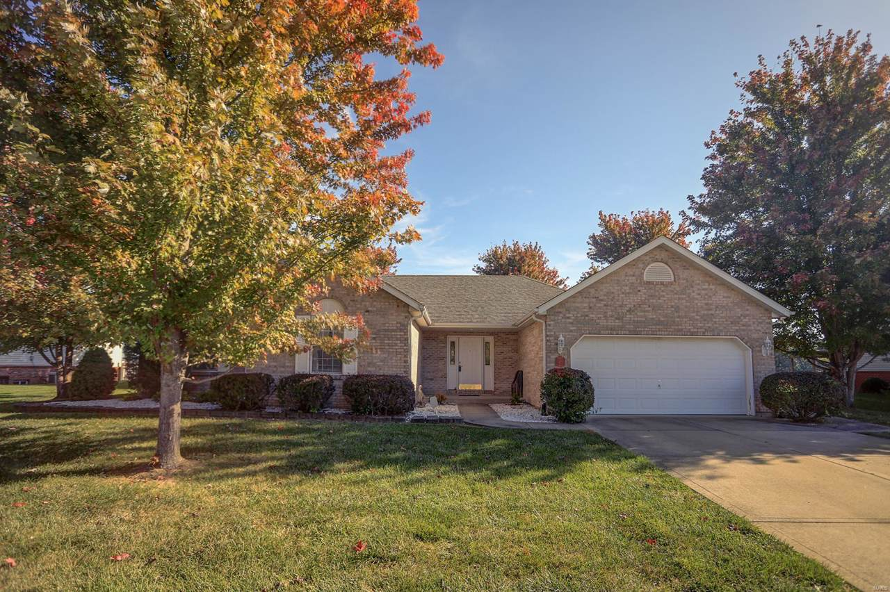 4286 Redfield Drive - Photo 1