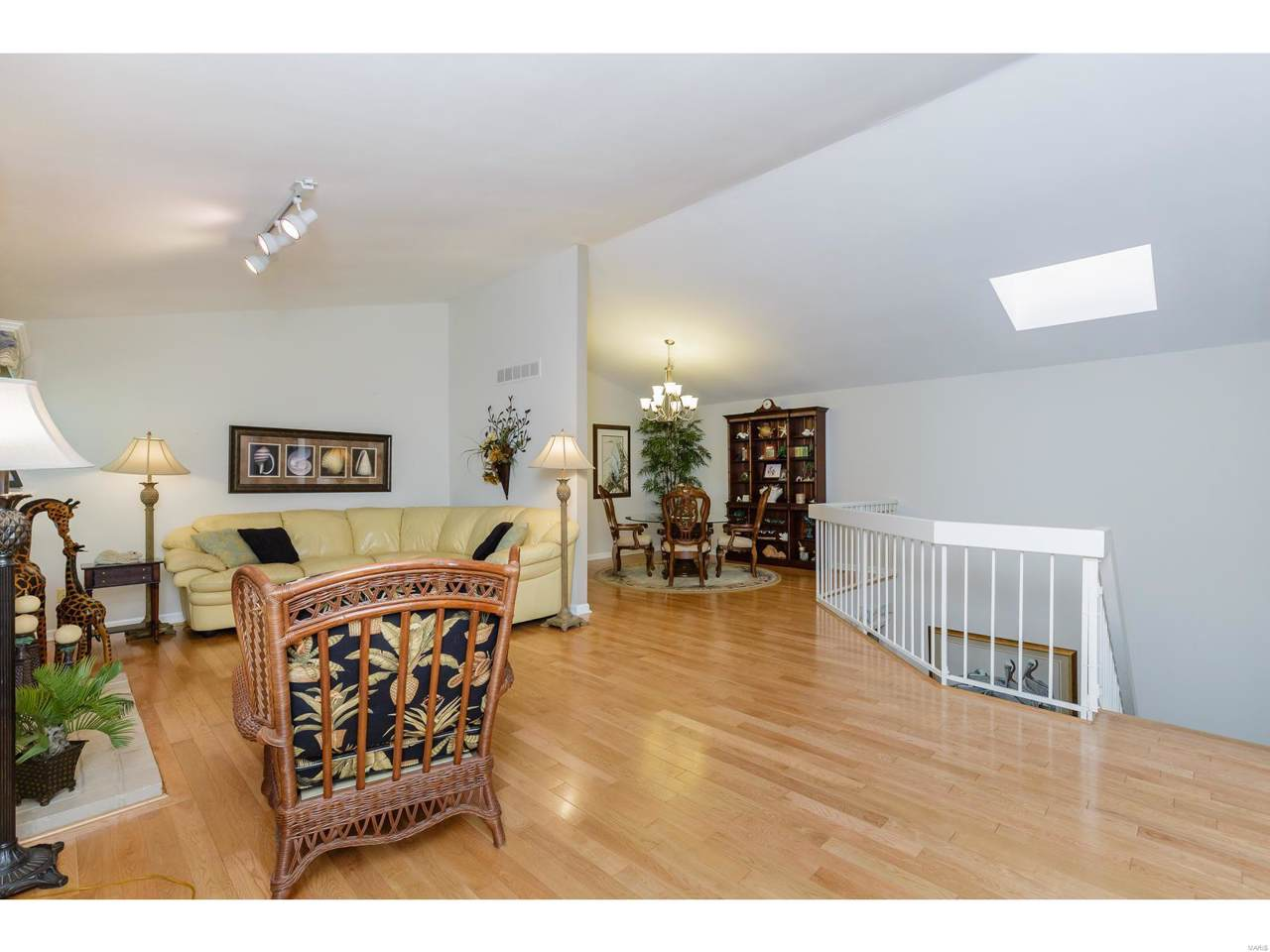 https://bt-photos.global.ssl.fastly.net/midamerica/1280_boomver_1_19078593-2.jpg