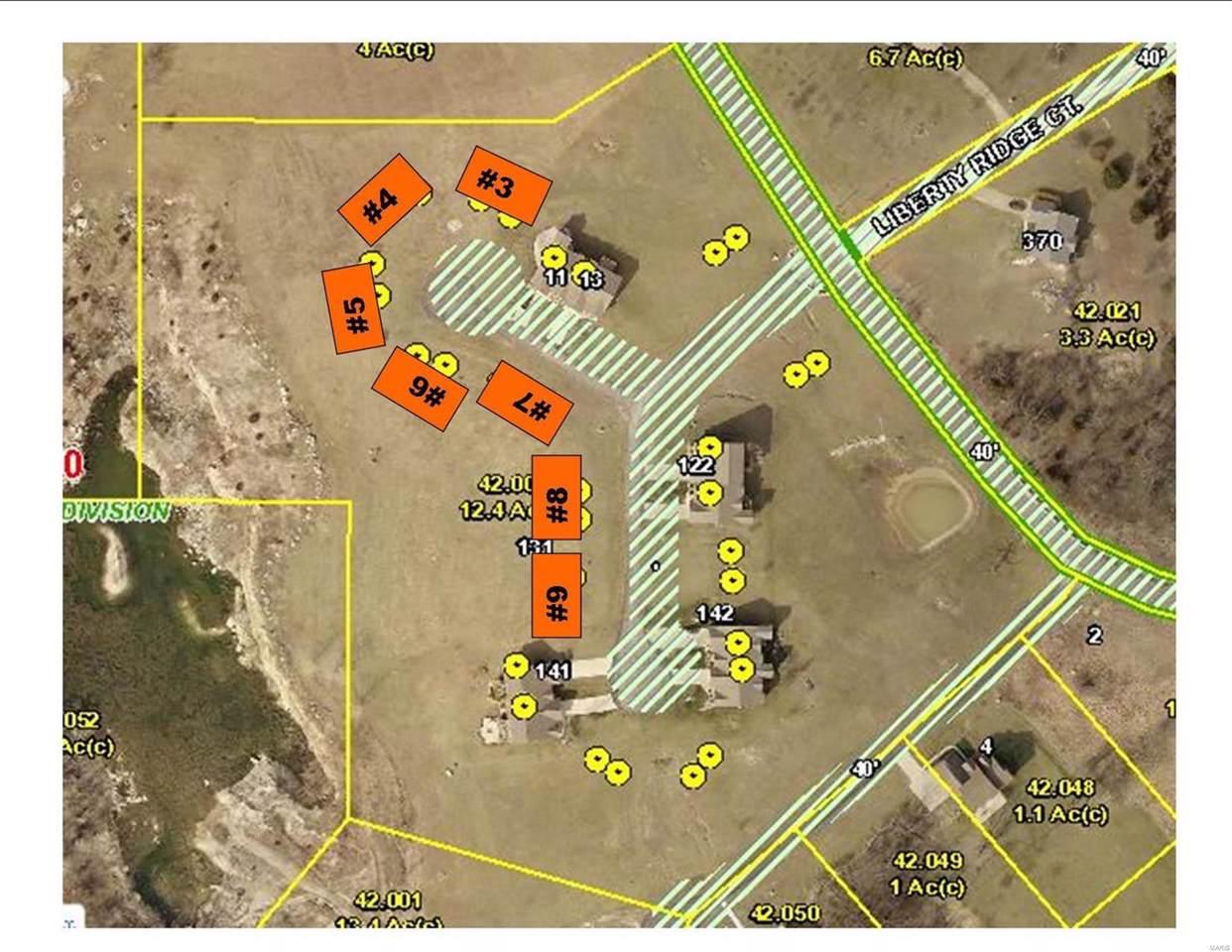 3456789 Canyon Creek Court - Photo 1