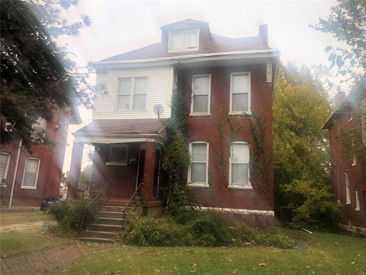 4733 Hammett Place - Photo 1