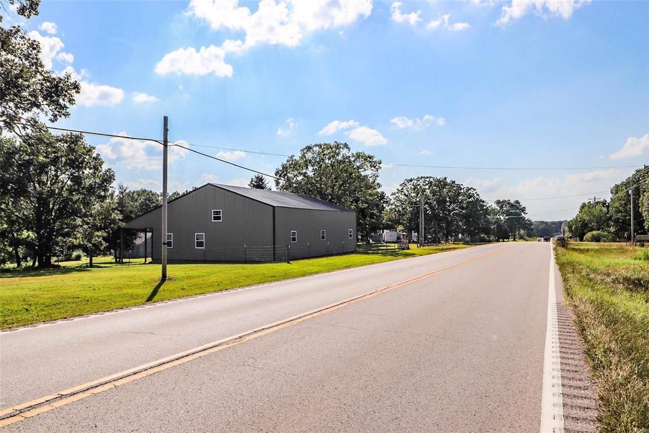 12860 Highway 64 - Photo 1