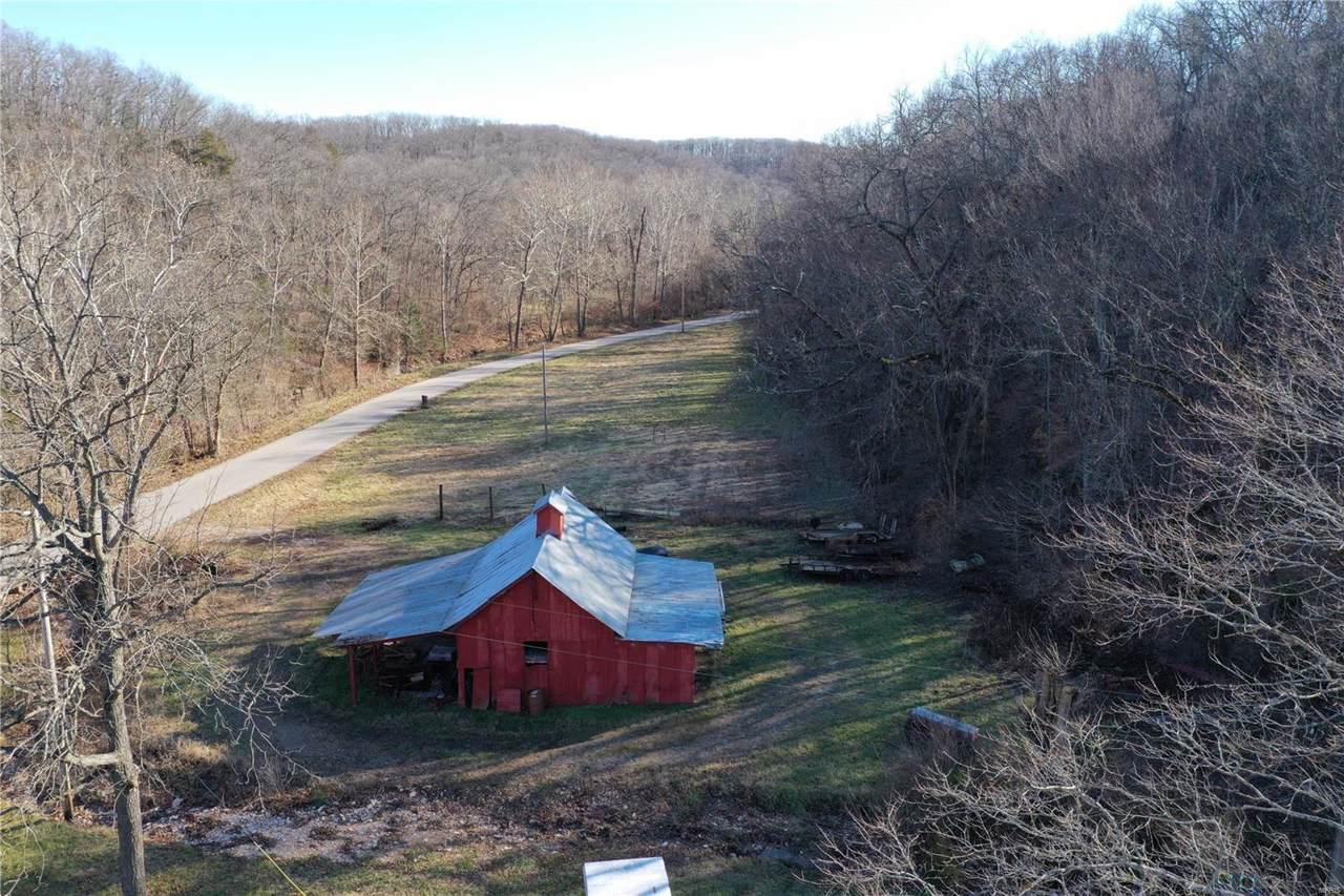 0 Dry Fork Road #5 - Photo 1