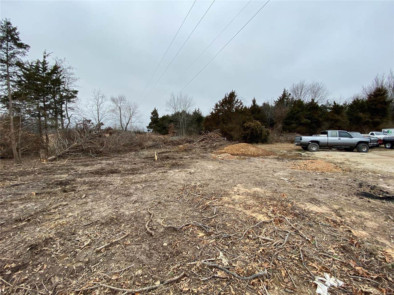 10575 County Road 3060 - Photo 1