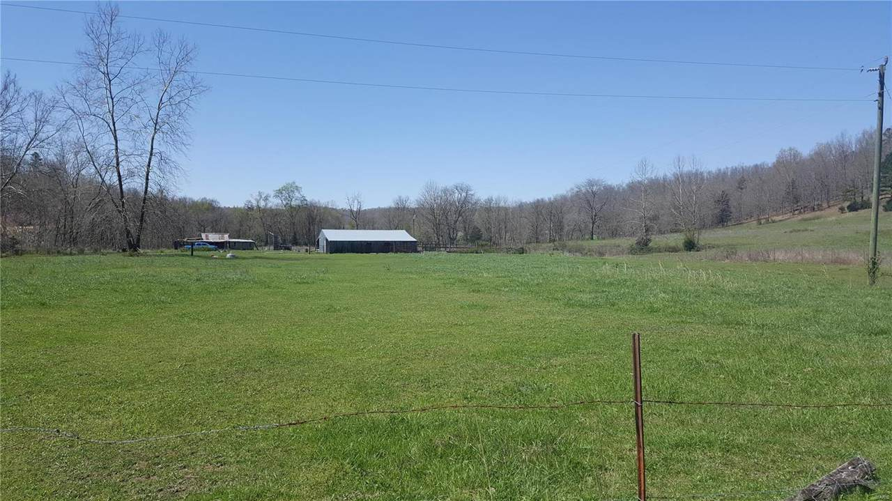 1712 County Rd 428 - Photo 1