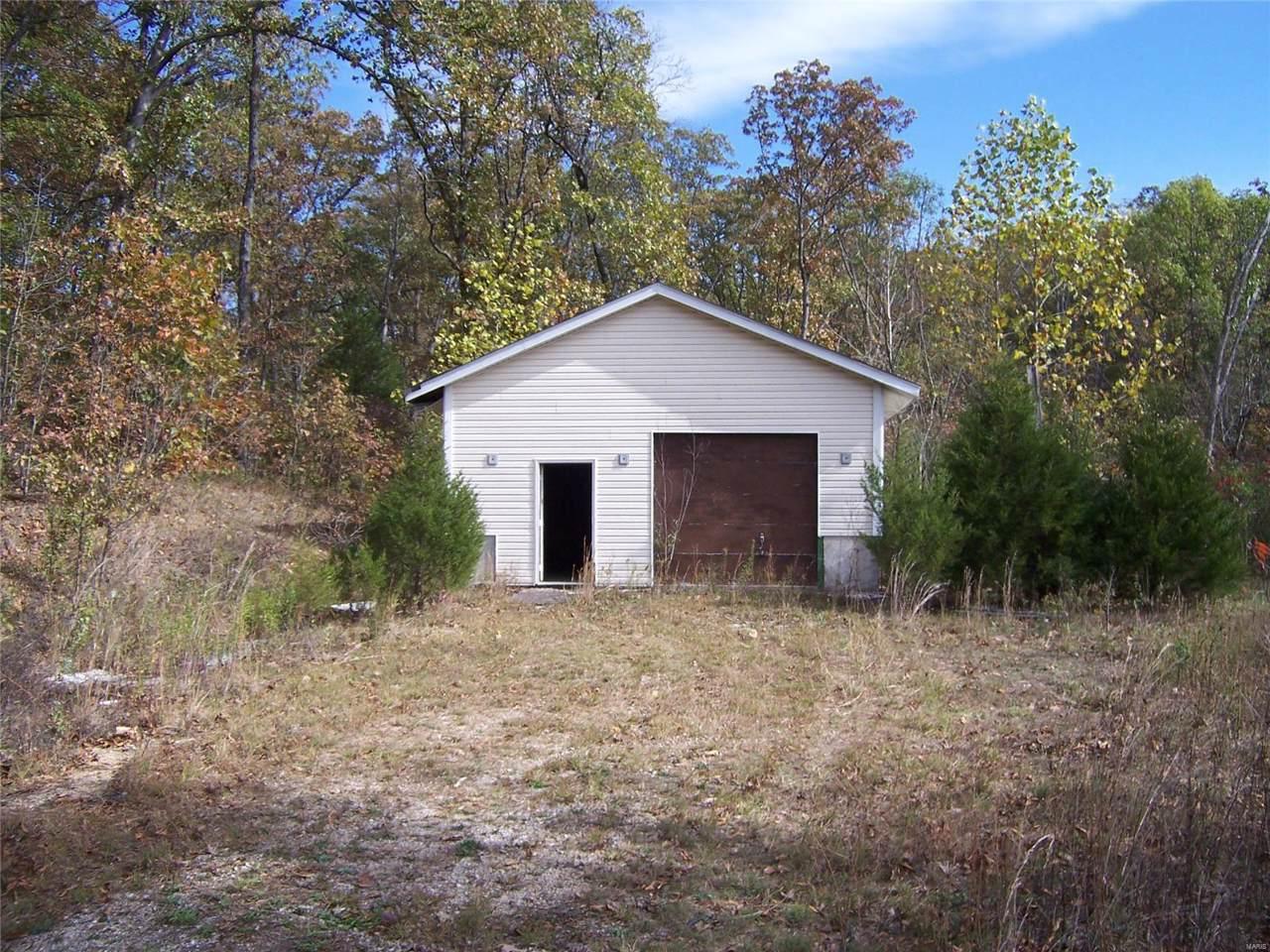 12618 Green Acres Drive - Photo 1