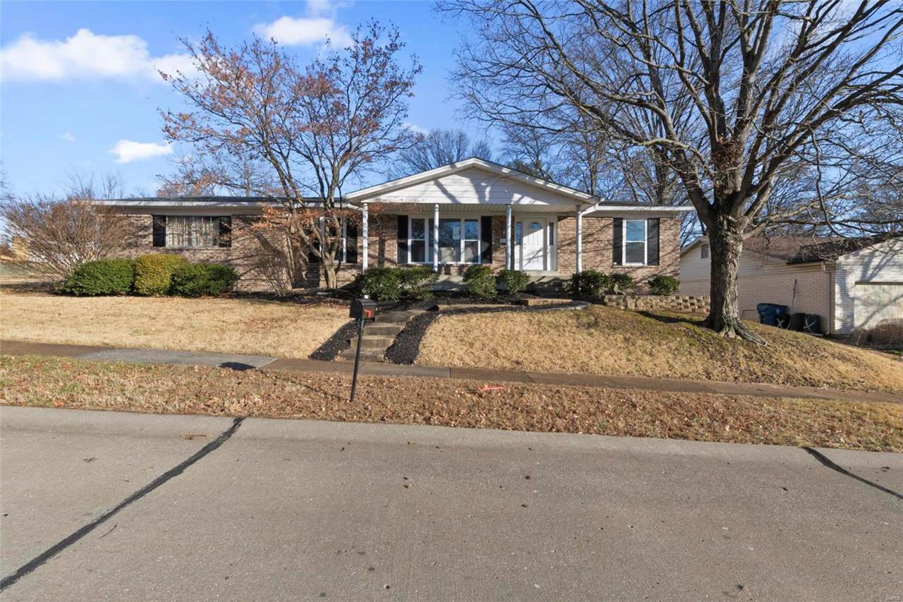8836 Forest Heights - Photo 1