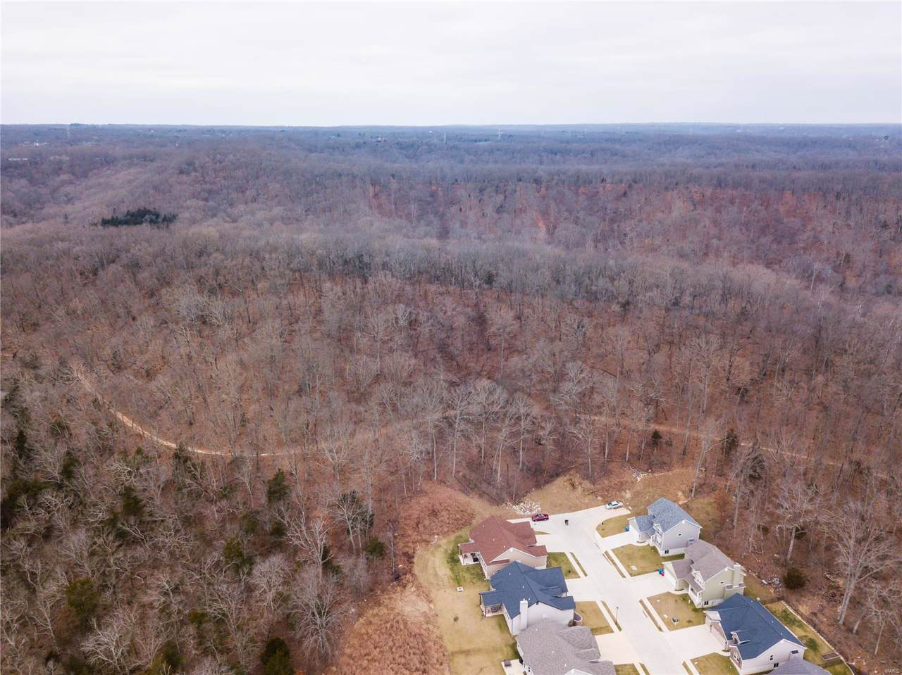 0 Singing Hill Dr - Photo 1