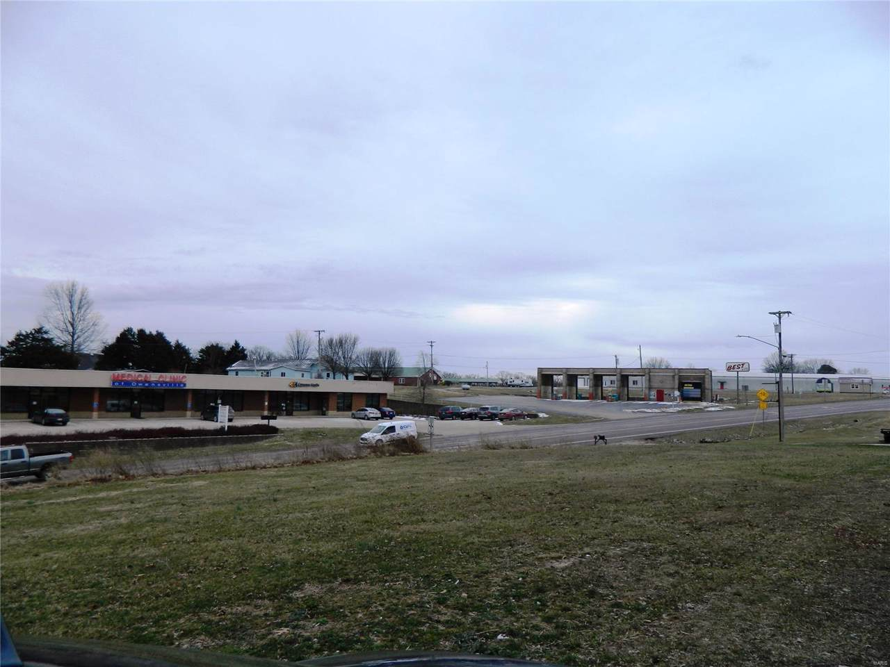 705 Highway 28 - Photo 1