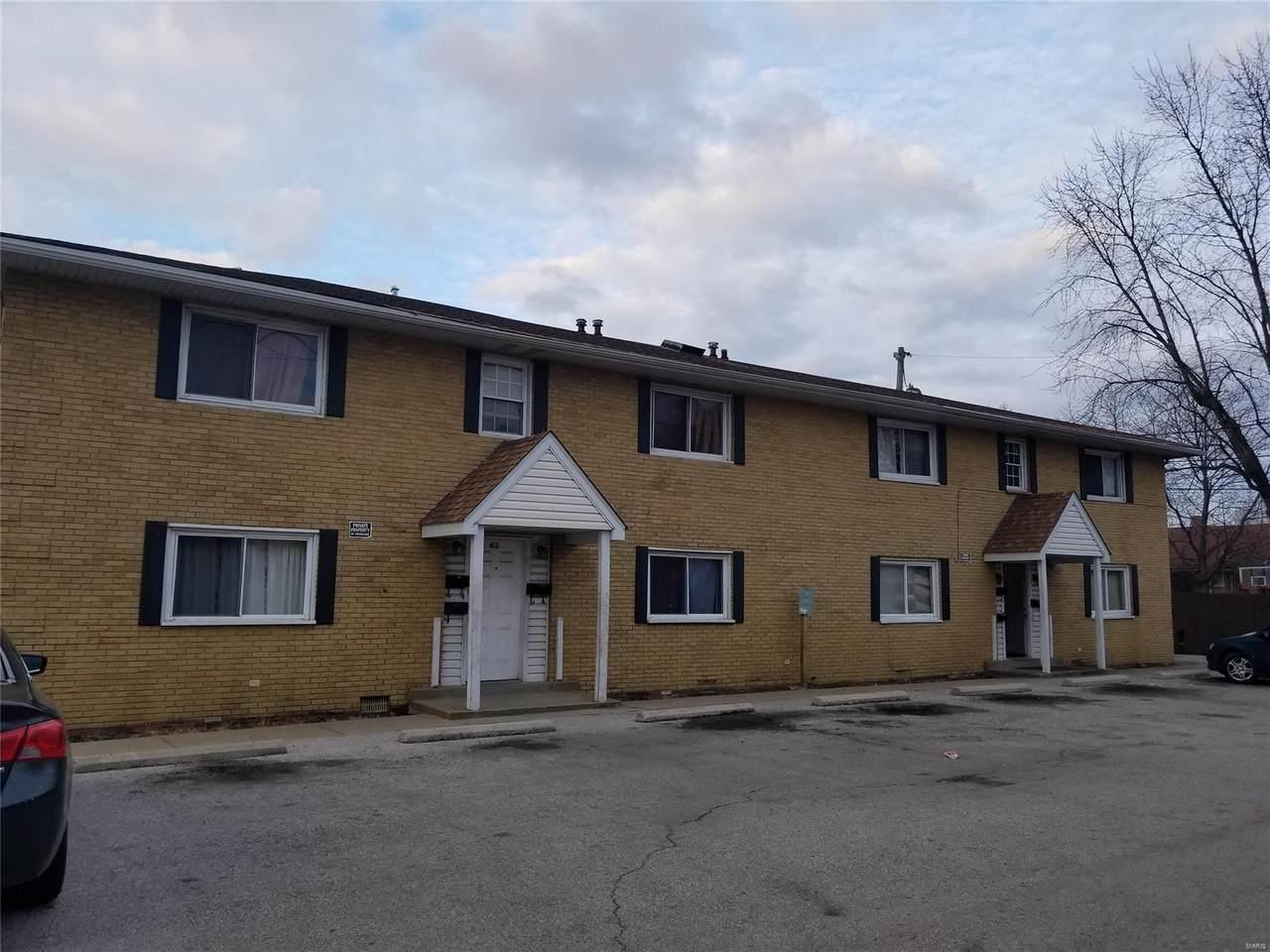 412 Madison - Photo 1