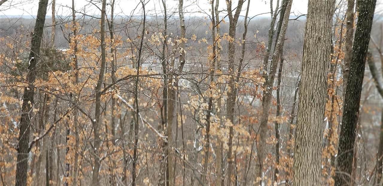 4372 Iron Mountain Bluff Road - Photo 1