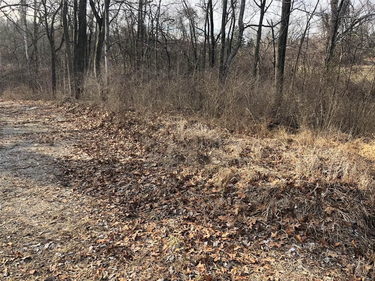 16931 Wild Horse Creek Road - Photo 1