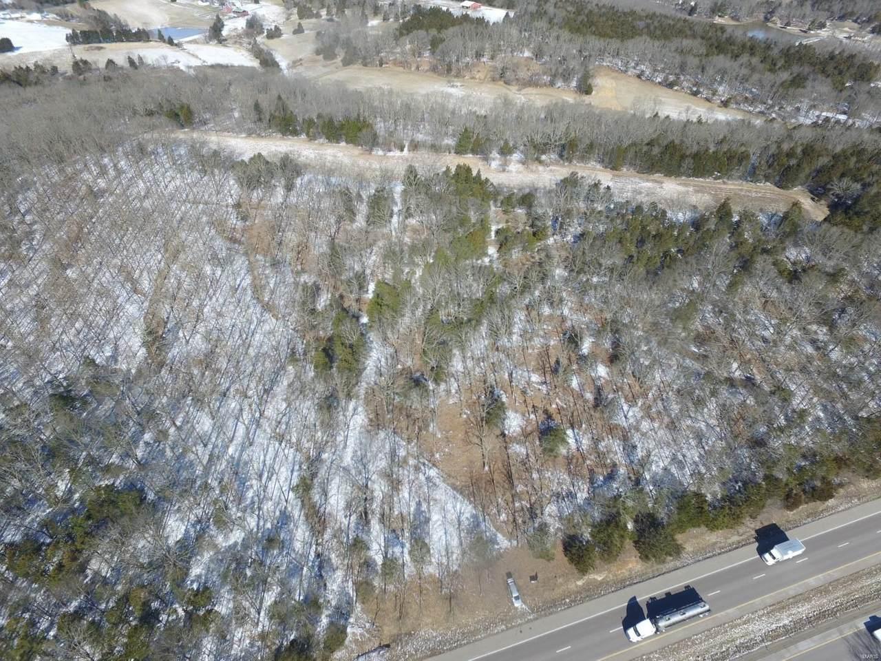 0 11+/- Ac Us Highway 67 - Photo 1
