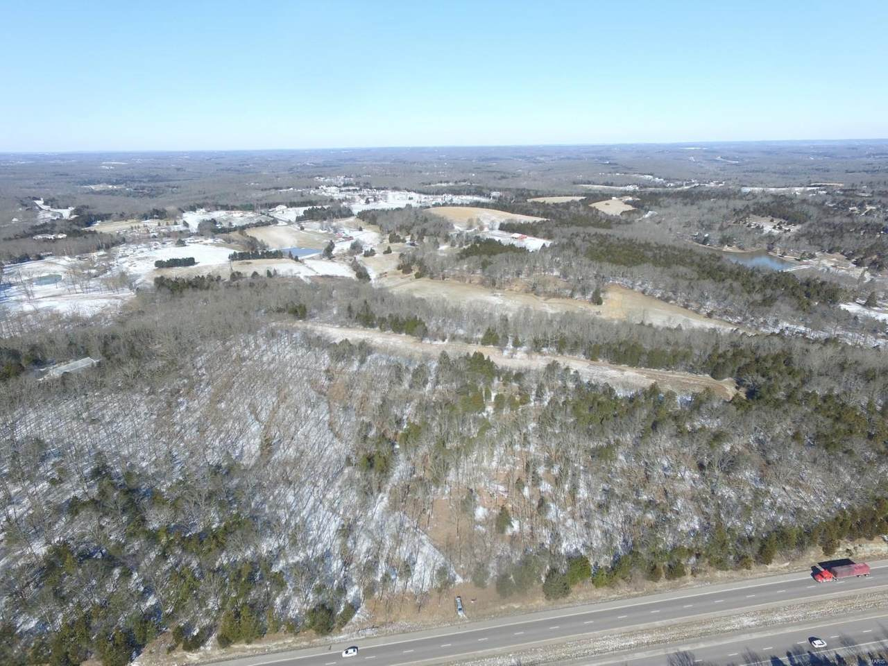 0 12+/- Ac Us Highway 67 - Photo 1