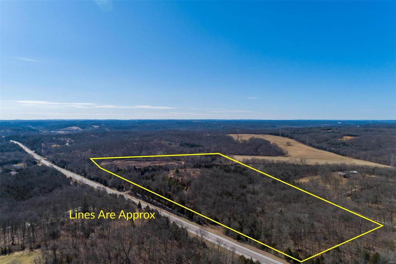 0 Hwy A 62 Acres - Photo 1