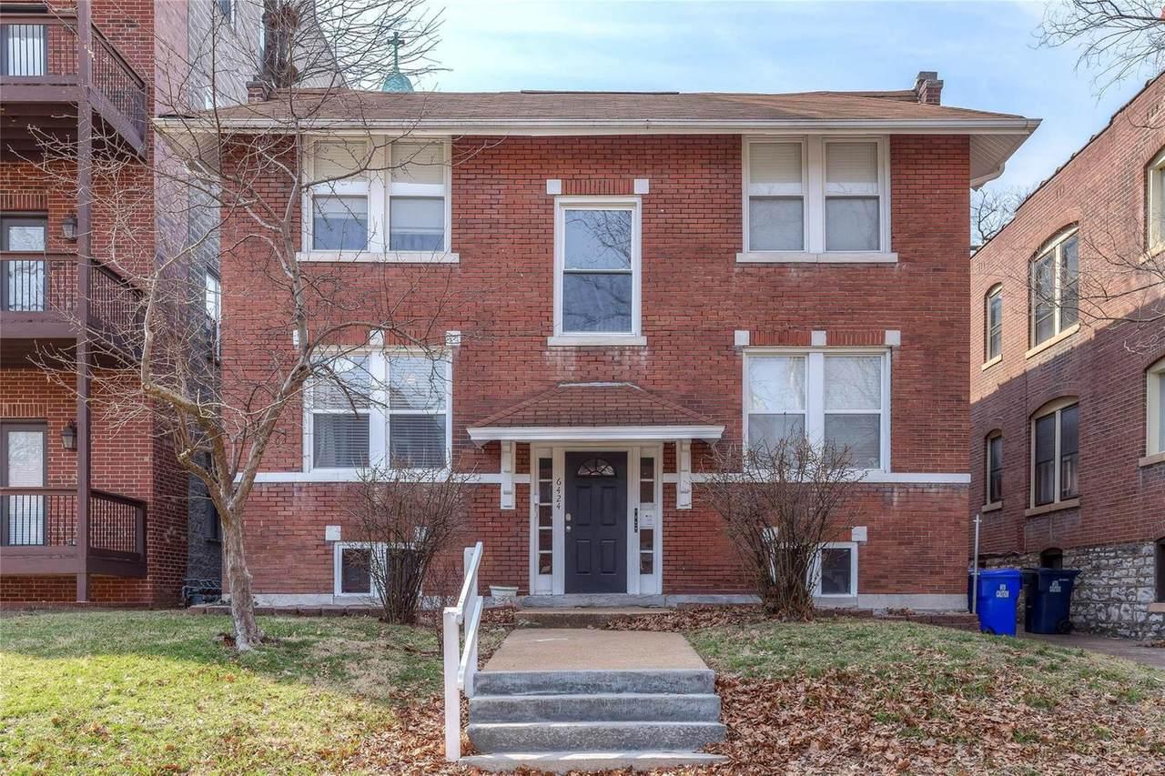 6424 Cates Avenue - Photo 1