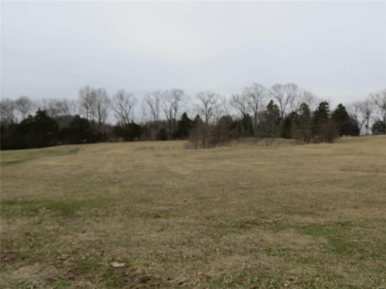 15 Polo Downs Parkway - Photo 1