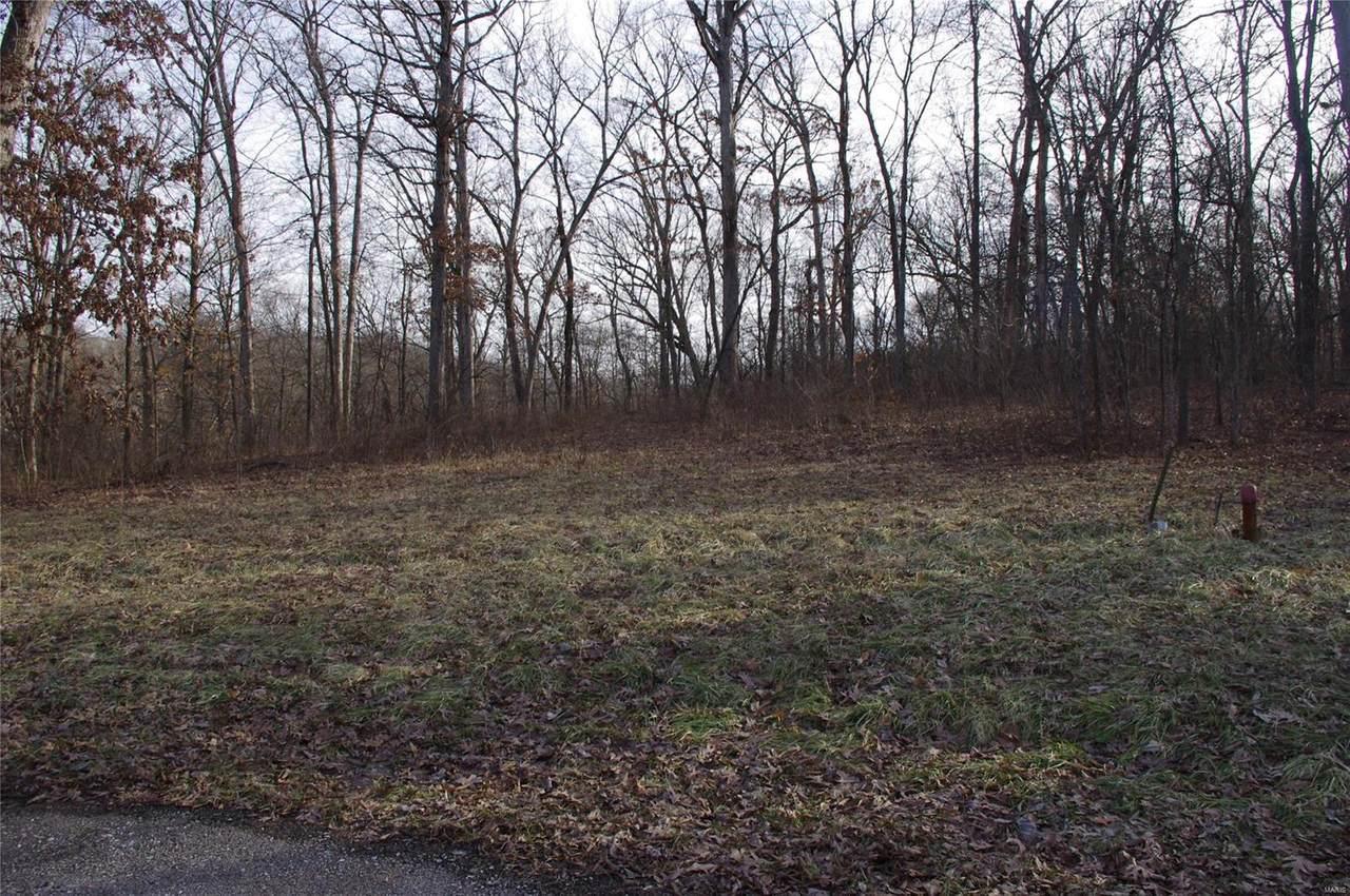 60 Sandy Woods Drive - Photo 1