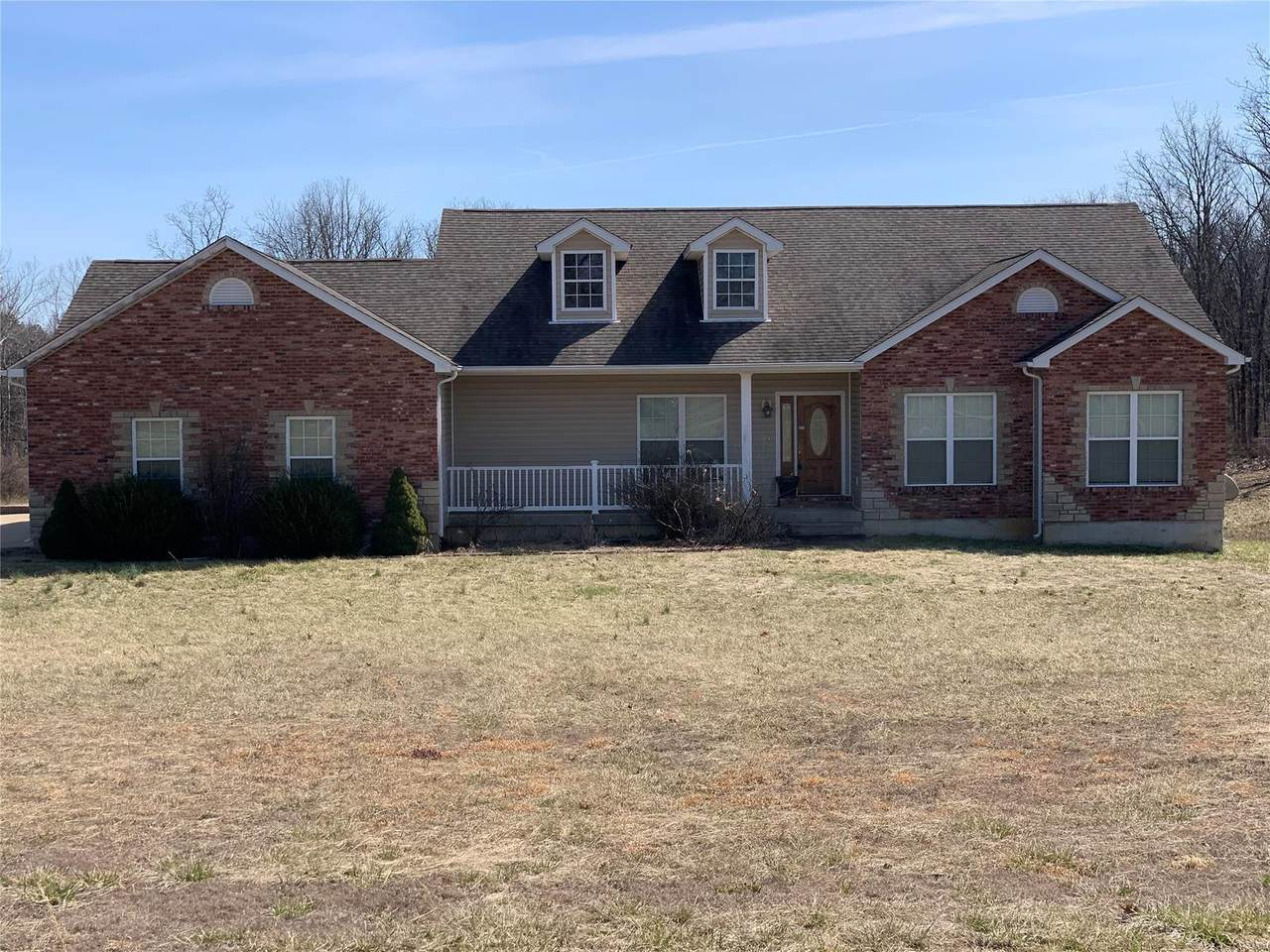 10040 Meadowbrook Ct - Photo 1