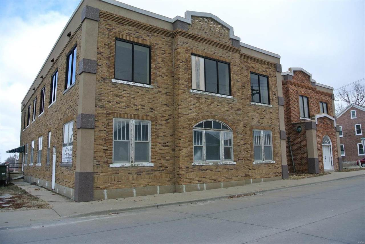 202 St. Joseph Street - Photo 1