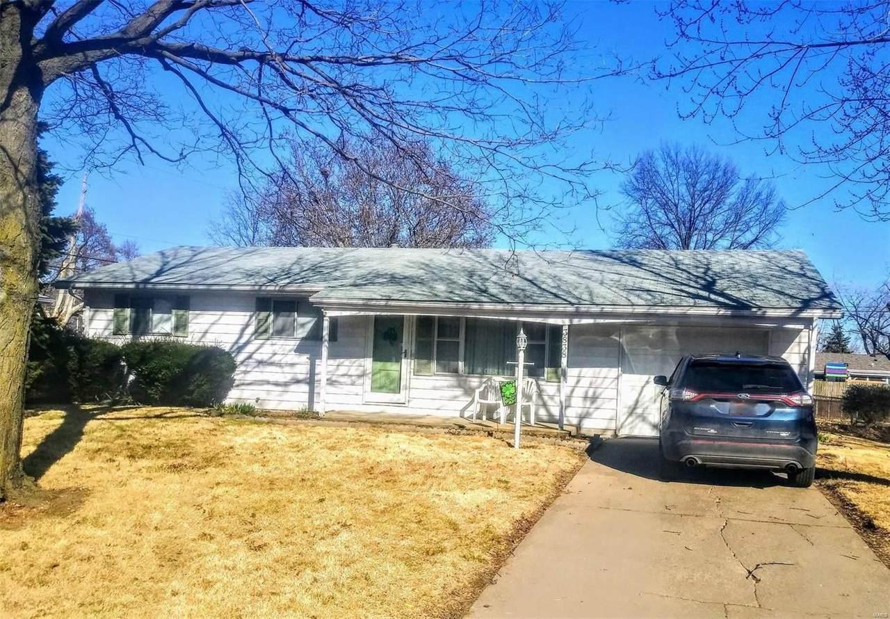 3838 Lake Street - Photo 1