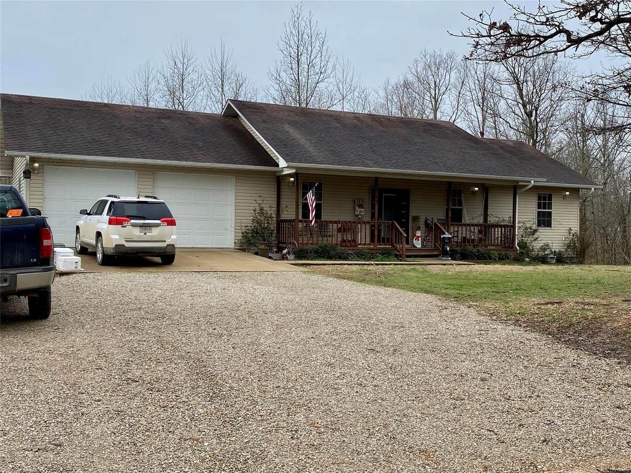 3364 County Road 534 - Photo 1