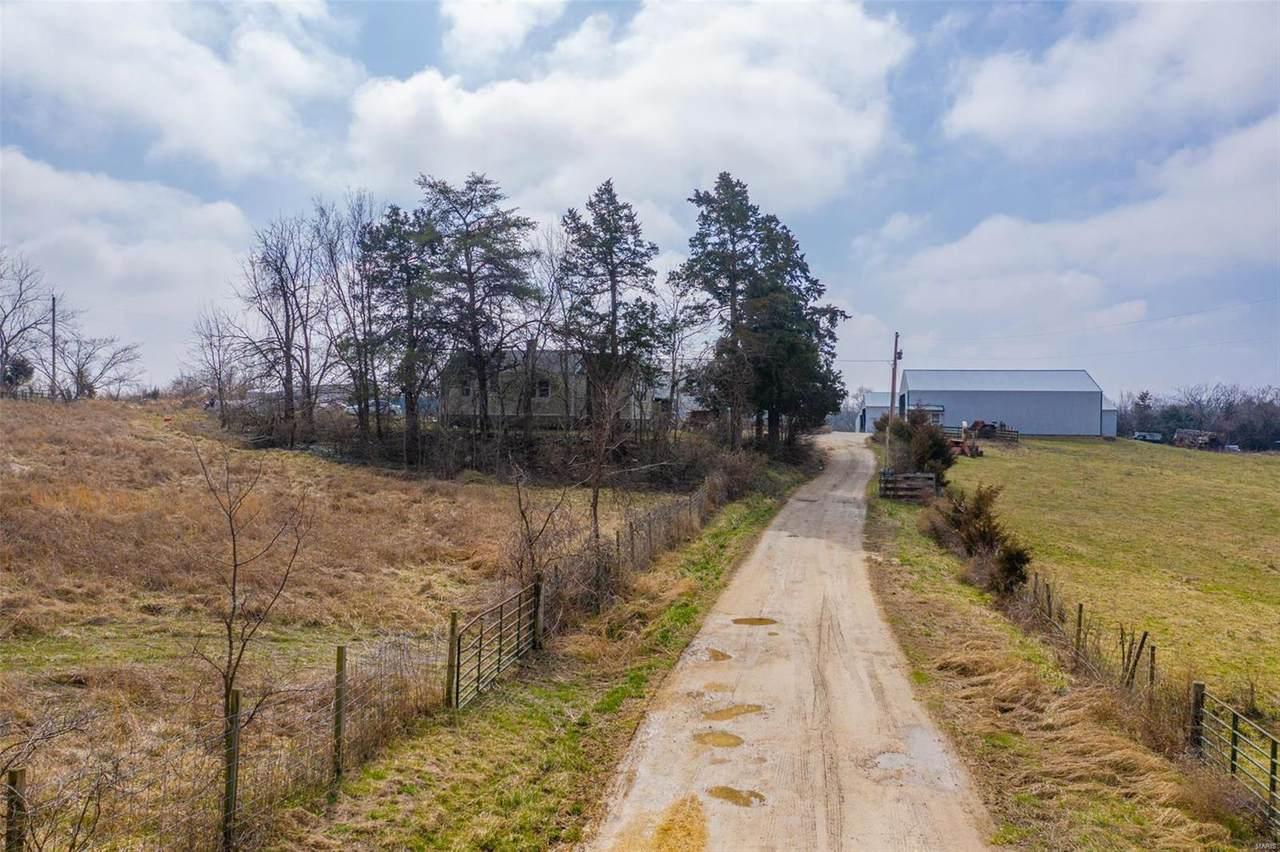 1600 Dietrich Road - Photo 1