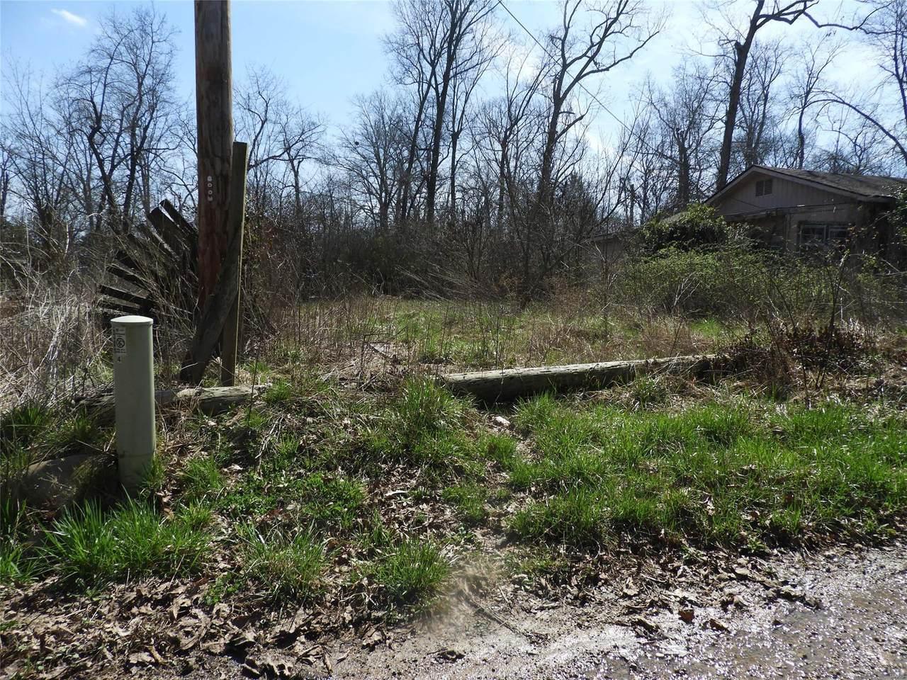 570 Joplin Drive - Photo 1