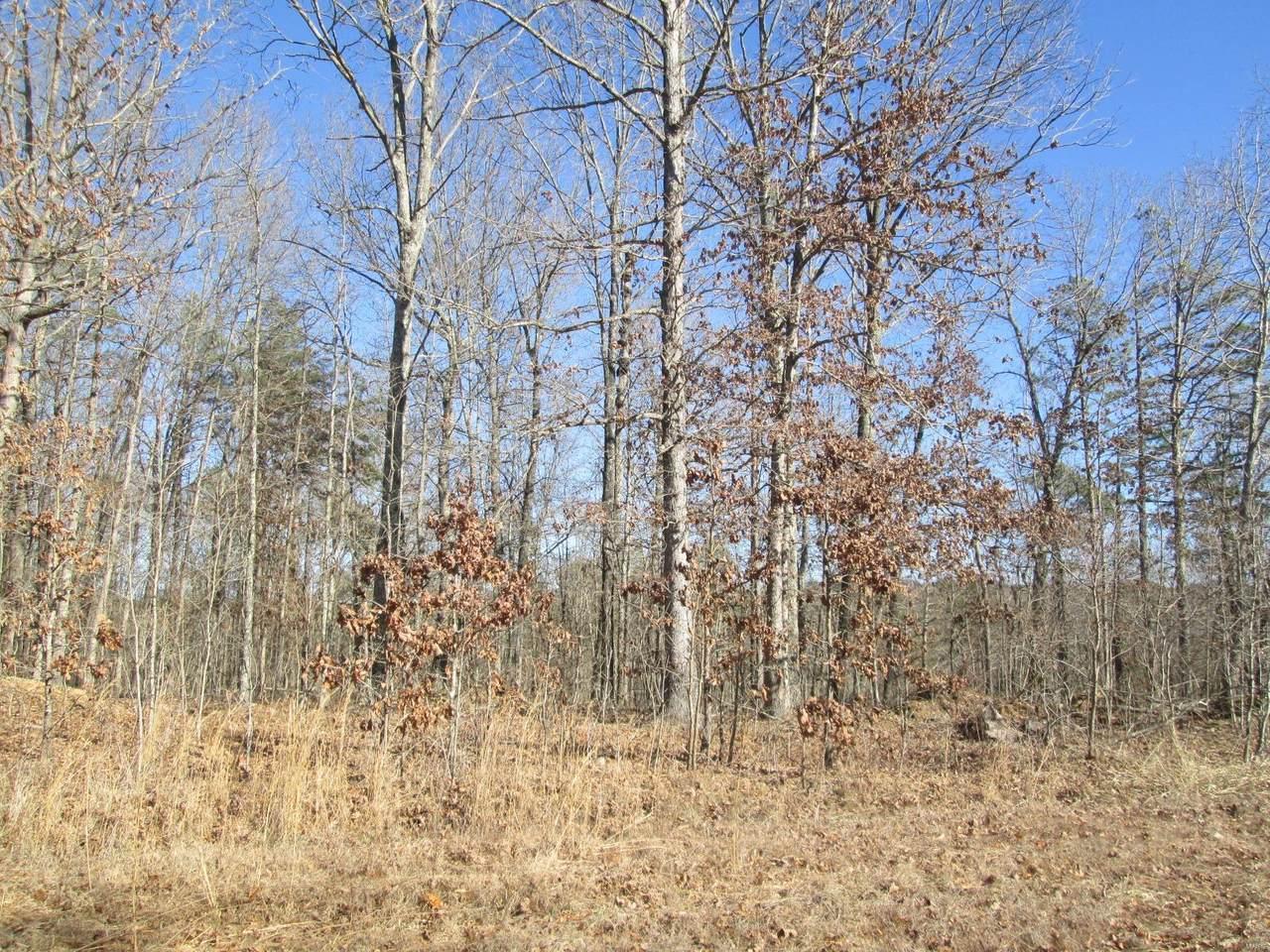 138 Percimon Trail - Photo 1