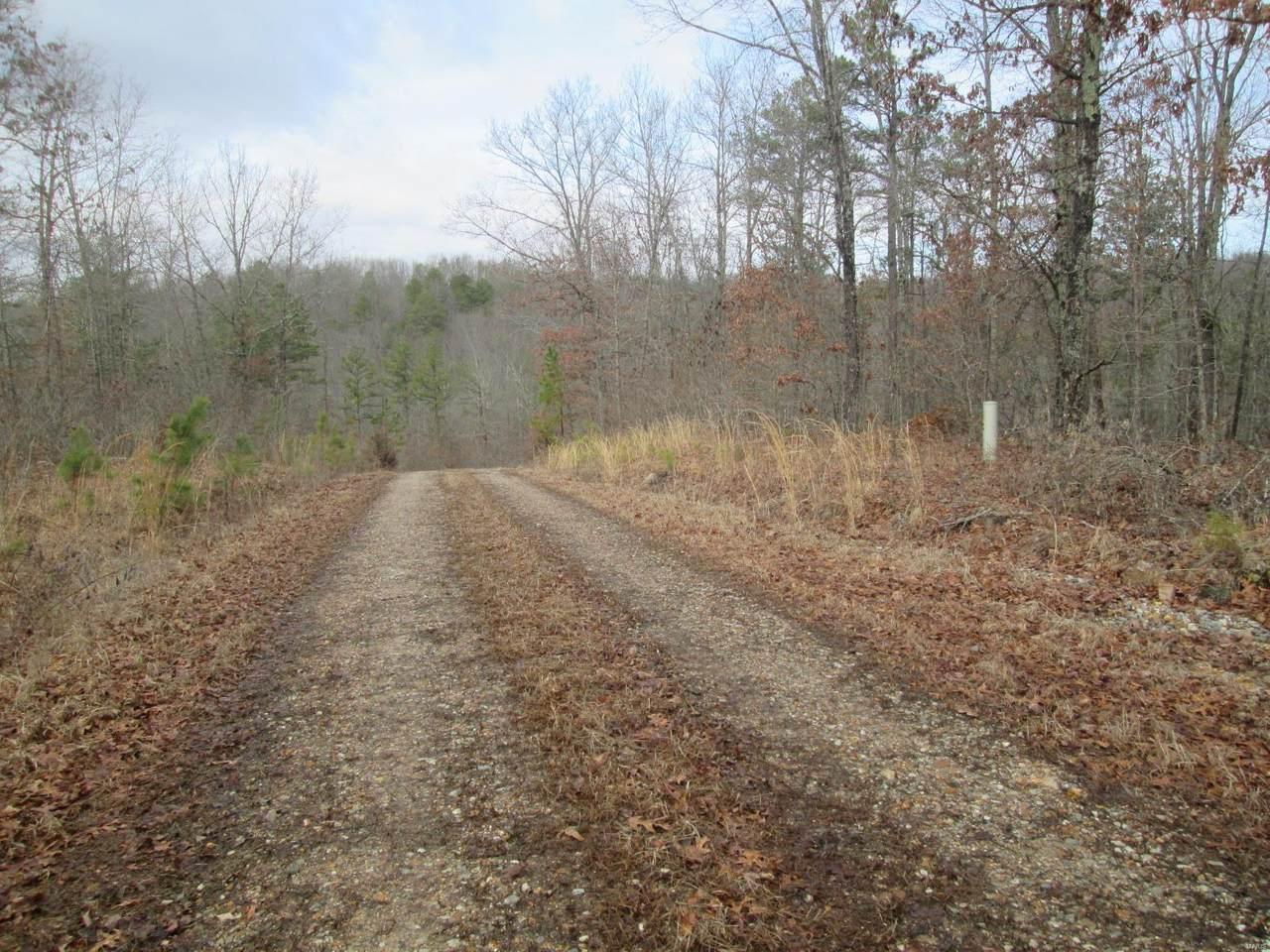 144 Golden Trail - Photo 1