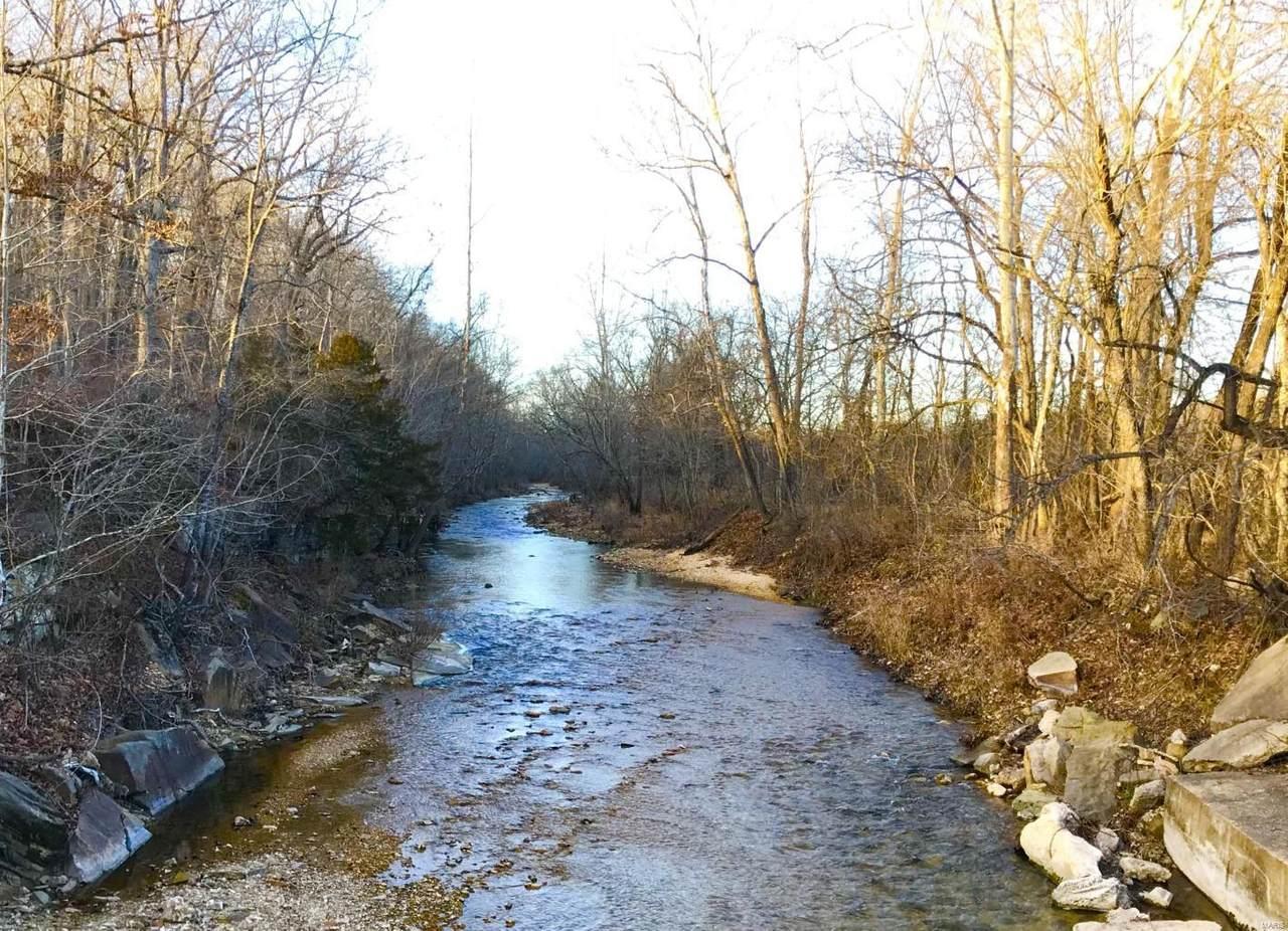 596 Little Creek Road - Photo 1