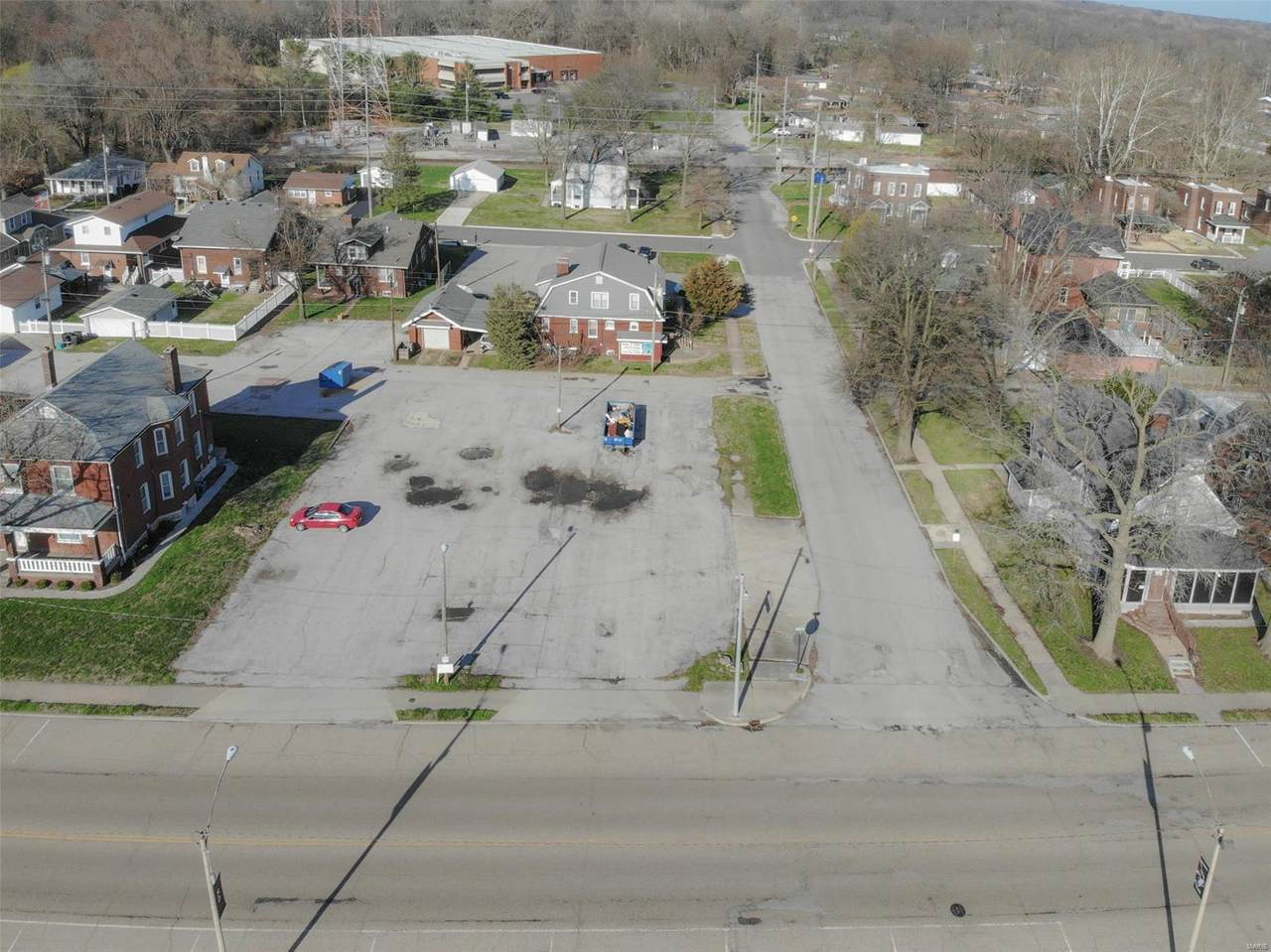 2103 Main Street - Photo 1