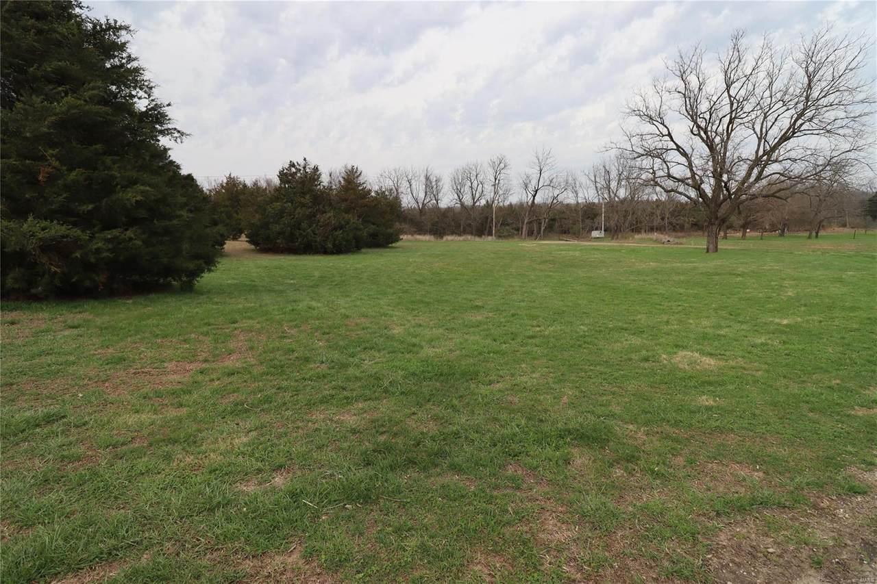 0 Cedar Lawn - Photo 1
