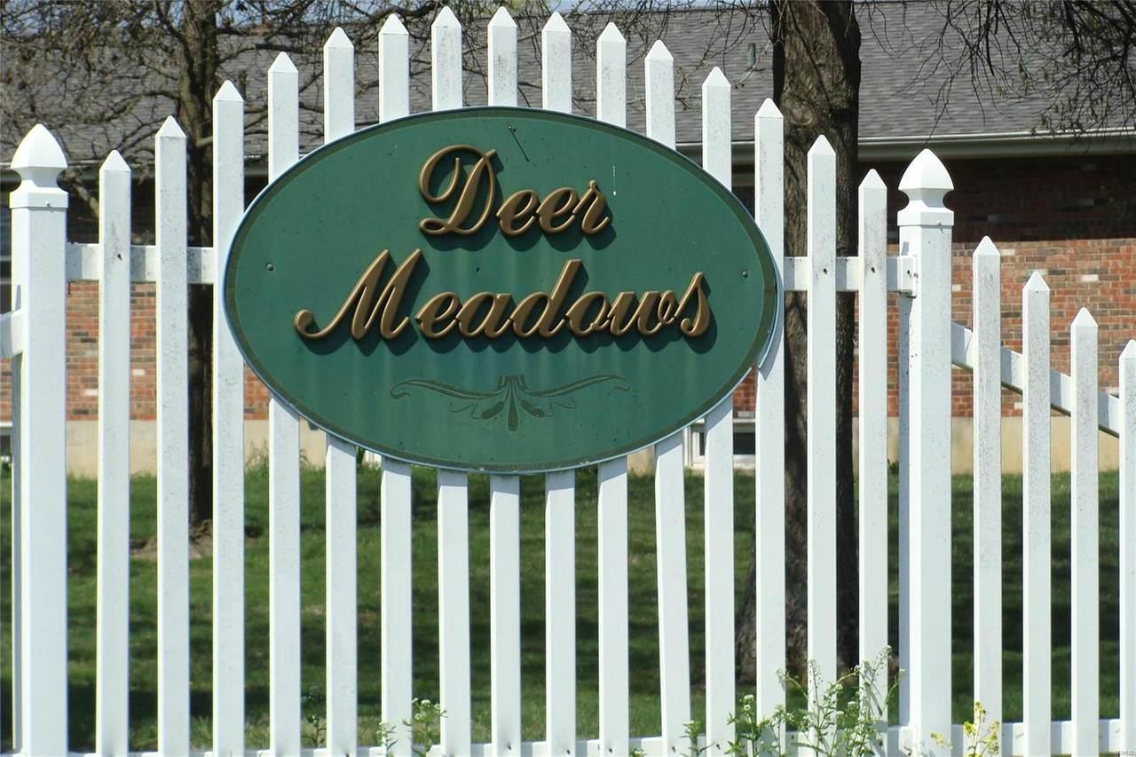 0 Deer Meadows - Photo 1